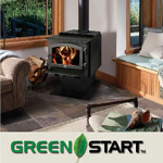 Green_Start_Push_button_Wood_stove2