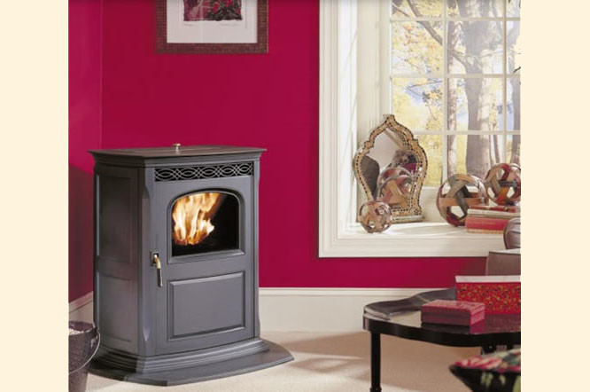 1_fireside_pelletstove