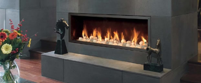 2-Fireplace-Home