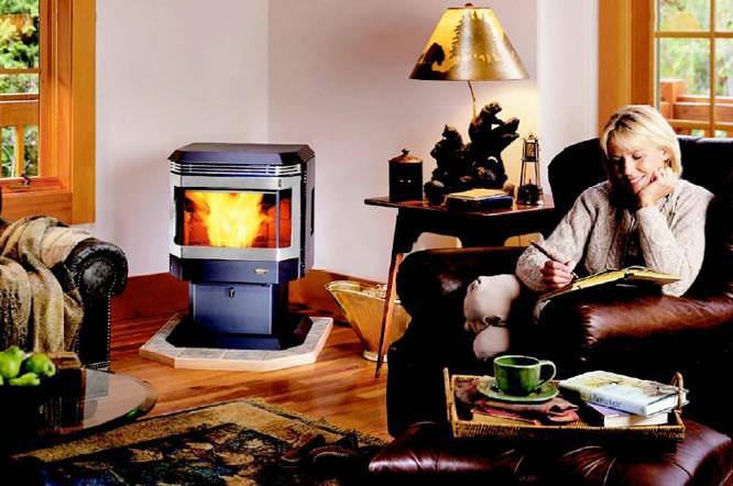 2_fireside_pelletstove