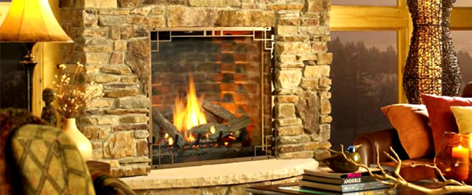 3-Fireplace-Home