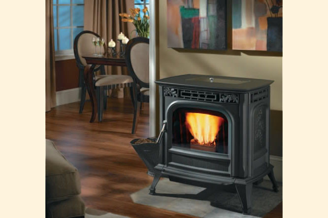 3_fireside_pelletstove