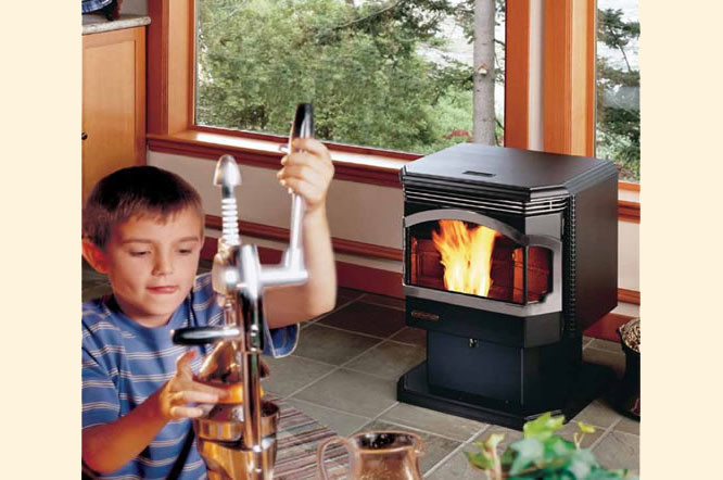 4_fireside_pelletstove