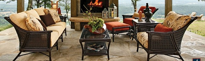 Summerclassics_Patio_Set_2x