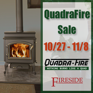 quadra-fire-sale