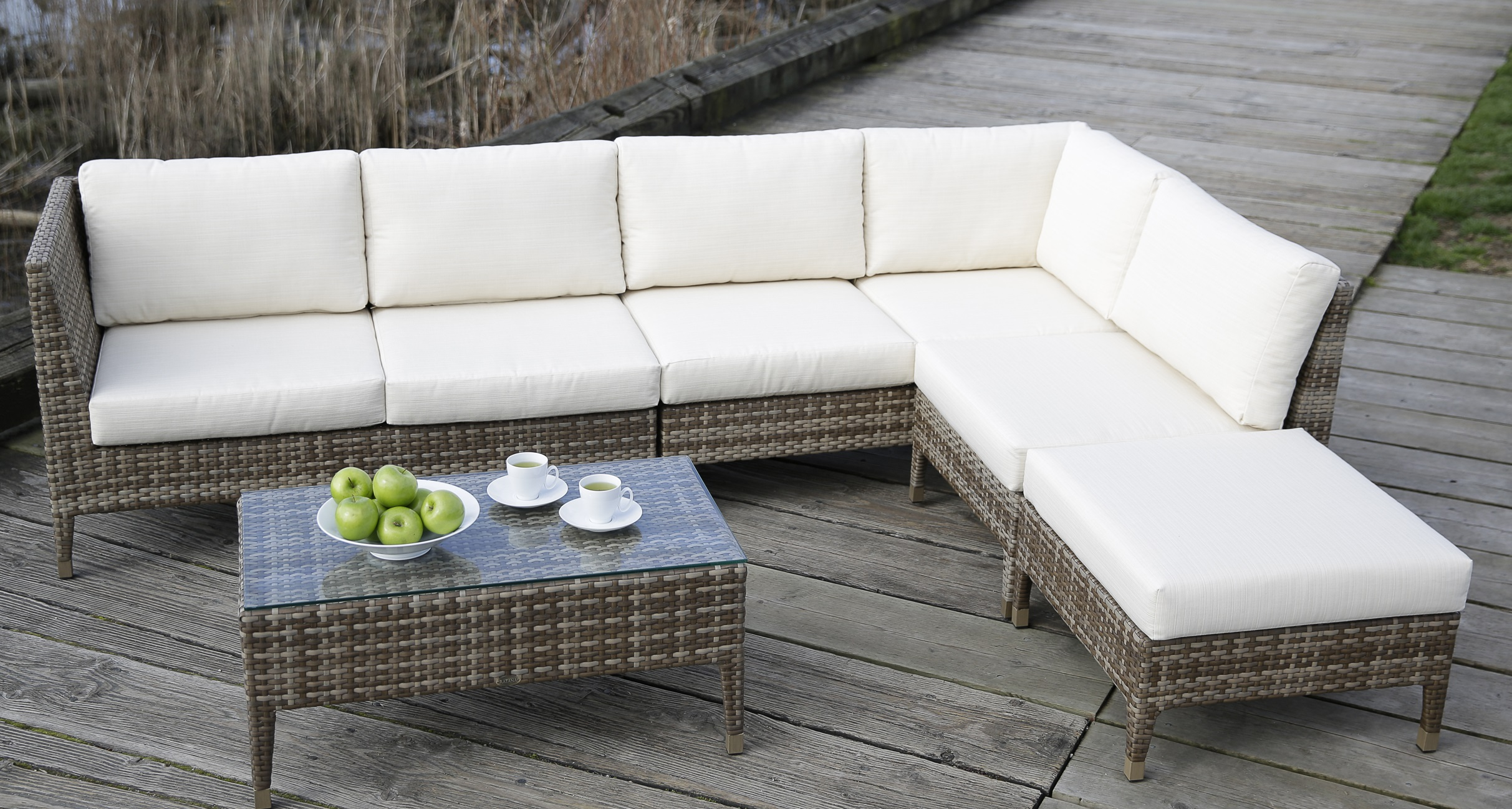 Fireside Patio Bend Or Outdoor Furniture Fireside Of Bend Central Oregon S Outdoor Furniture