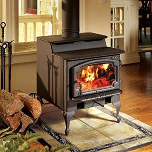 Lopi Endeavor Fireside Of Bend Central Oregon S